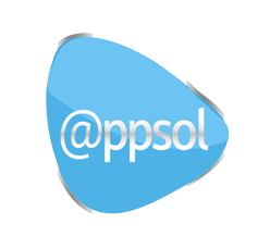 Appsol Information Systems Limited
